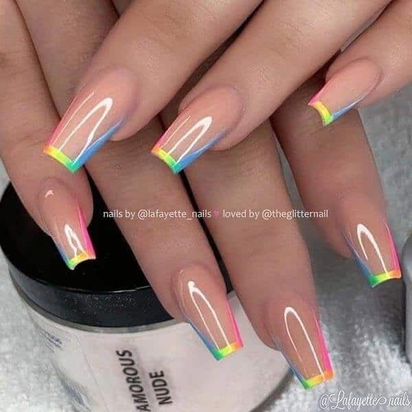 designs for nail art
