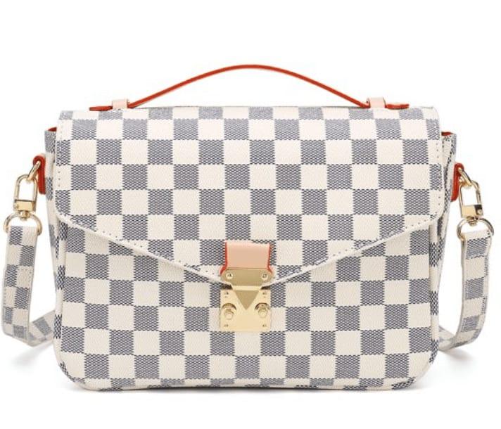 50+ Louis Vuitton Dupes Under $50