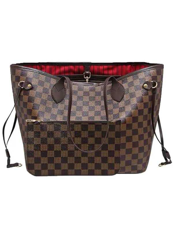 Louis Vuitton dupes