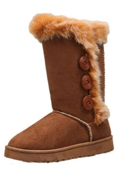 ugg boots dupes