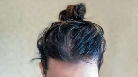Best Drugstore Shampoos for Oily Hair