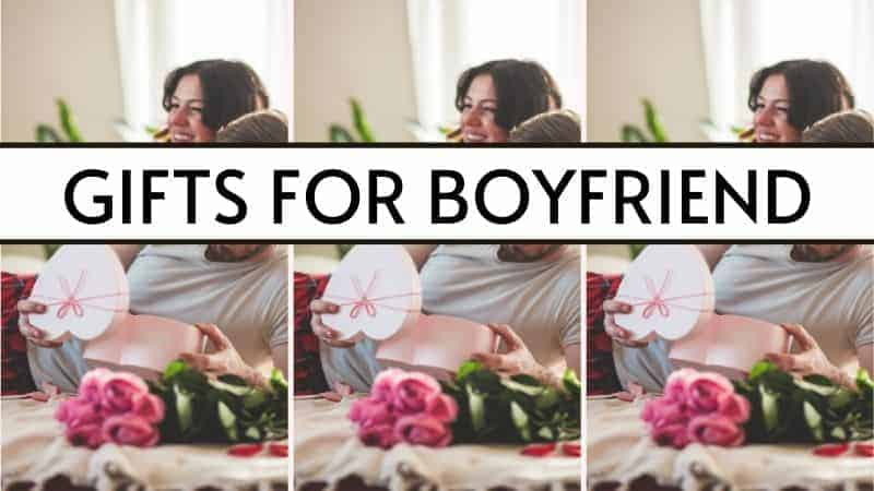 featured image gifts for boyfriend