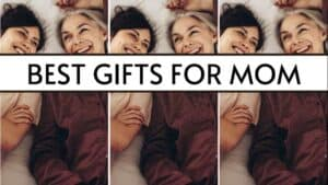 Gifts for mom featured image