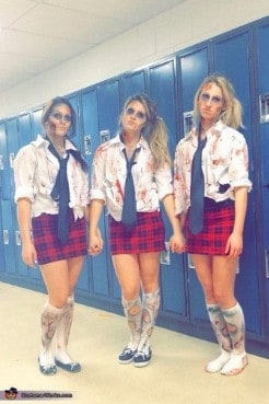 120+ Genius Halloween Costumes You Have To Copy This Year