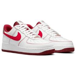 gifts for boyfriend - sneakers