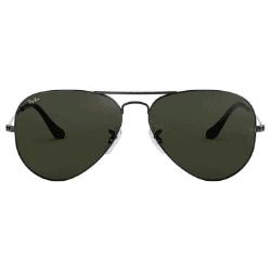 gifts for boyfriend - chic sunglasses