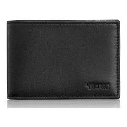 gifts for boyfriend - classy wallet