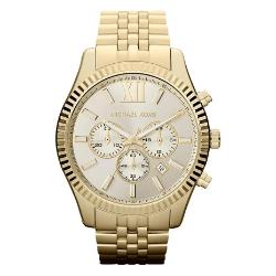 gifts for boyfriend - classy watch