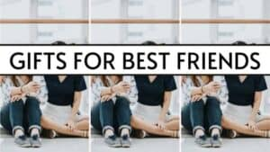featured image gifts for best friends
