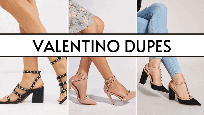 featured image valentino dupes