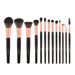 gifts for best friends - makeup brushes