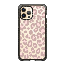 gifts for best friends - phone cover