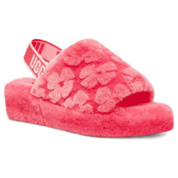 gifts for best friends - slippers