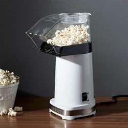 gifts for best friends - popcorn popper