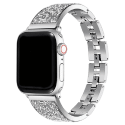 gifts for best friends - apple watch band