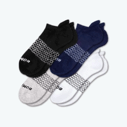 gifts for dad - socks