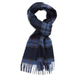 gifts for dad - cashmere