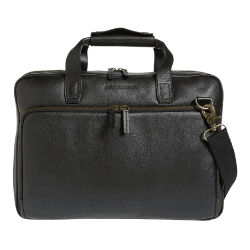 gifts for dad - briefcase