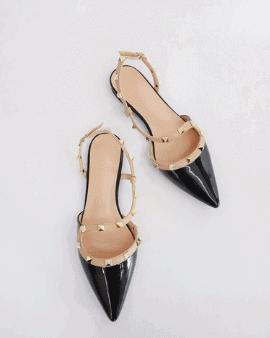 Valentino dupes sandals shein