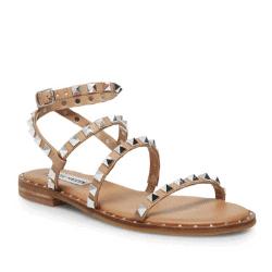 32 Best Valentino Dupes: Sandals, Heels, Flip-flops