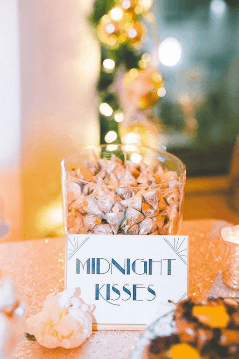 15 Stunning New Year's Eve Party Ideas to Rock the Night